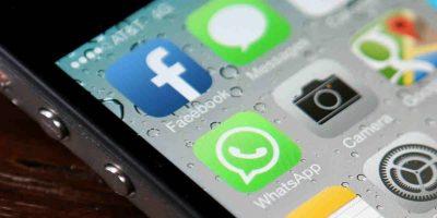 WhatsApp: Así podrán usar la nueva tipografía en conversaciones