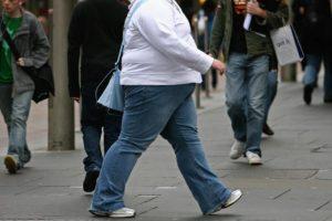 Es un número que se calcula con base en el peso y la estatura de la persona Foto:Getty Images