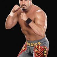 Los demandantes más destacados: Chavo Guerrero Foto:WWE