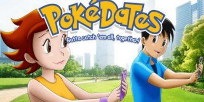 Así es como la gente está empezando a ganar dinero con Pokémon Go