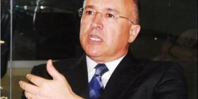 Domínguez Brito propone un cambio de mentalidad para combatir violencia