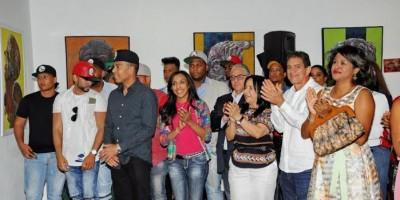 Ministerio de Cultura anuncia la celebración primera Feria de Proyectos Culturales