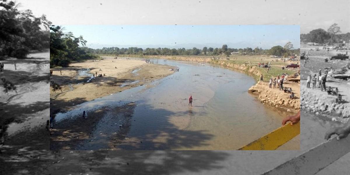 RD es uno de los países que más combate la sequía, según informe