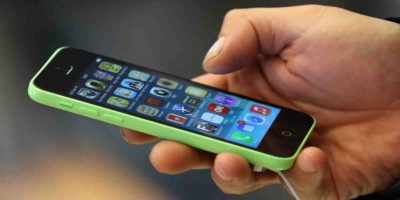 iPhone: Apple revela los mejores trucos para manejar su celular