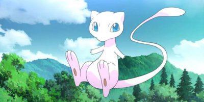 Pokémon Go: Este mapa les dirá dónde capturar a los pokémon