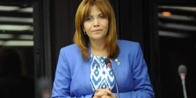 Diputada ultramar pide a las autoridades investigar muertes de mujeres