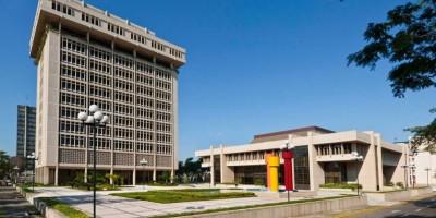 Banco Central salda compromisos con el FMI