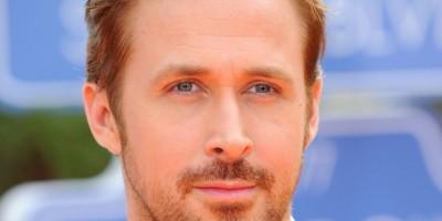 Ryan Gosling llega con The Nice Guys