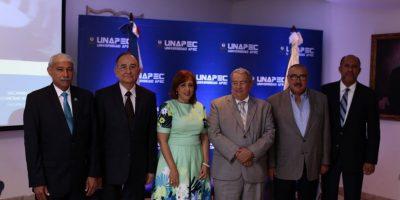 UNAPEC lanza licenciatura en finanzas