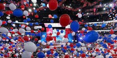 El voto republicano: así es el perfil del electorado