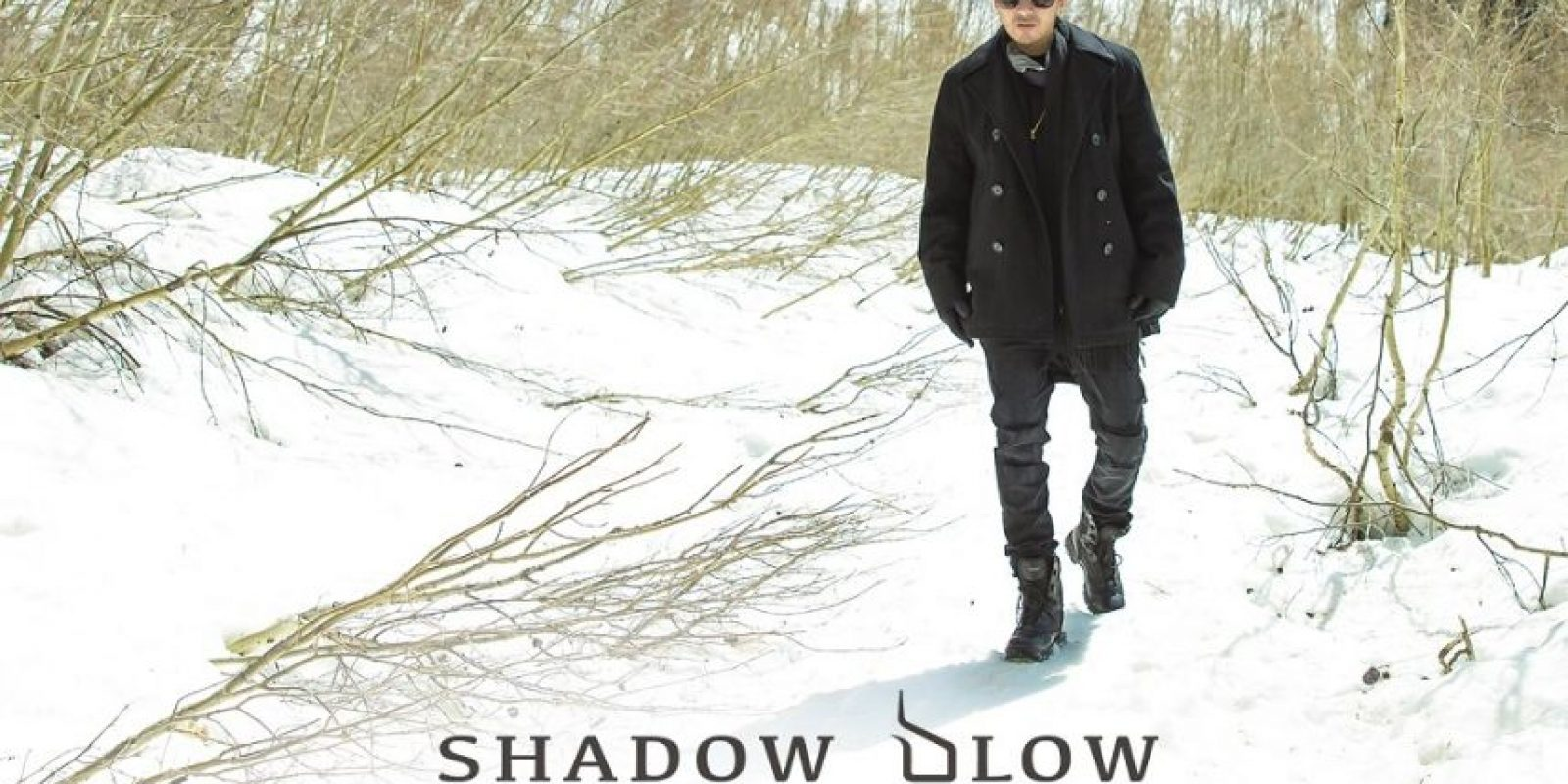 Shadow Blow Foto: Fuente externa