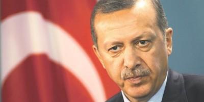 """""""El plan de Erdogan está hundiendo a Turquía"""""""