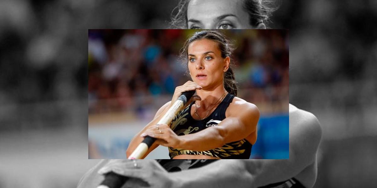 Confirman rusos no podrán competir en  Río