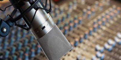 Hoy se celebra el Día de la Radiodifusión Dominicana