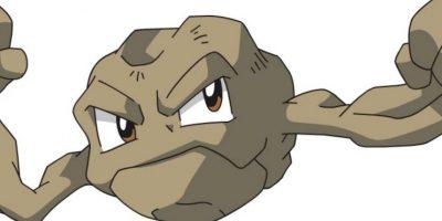 Foto:The Pokémon Company