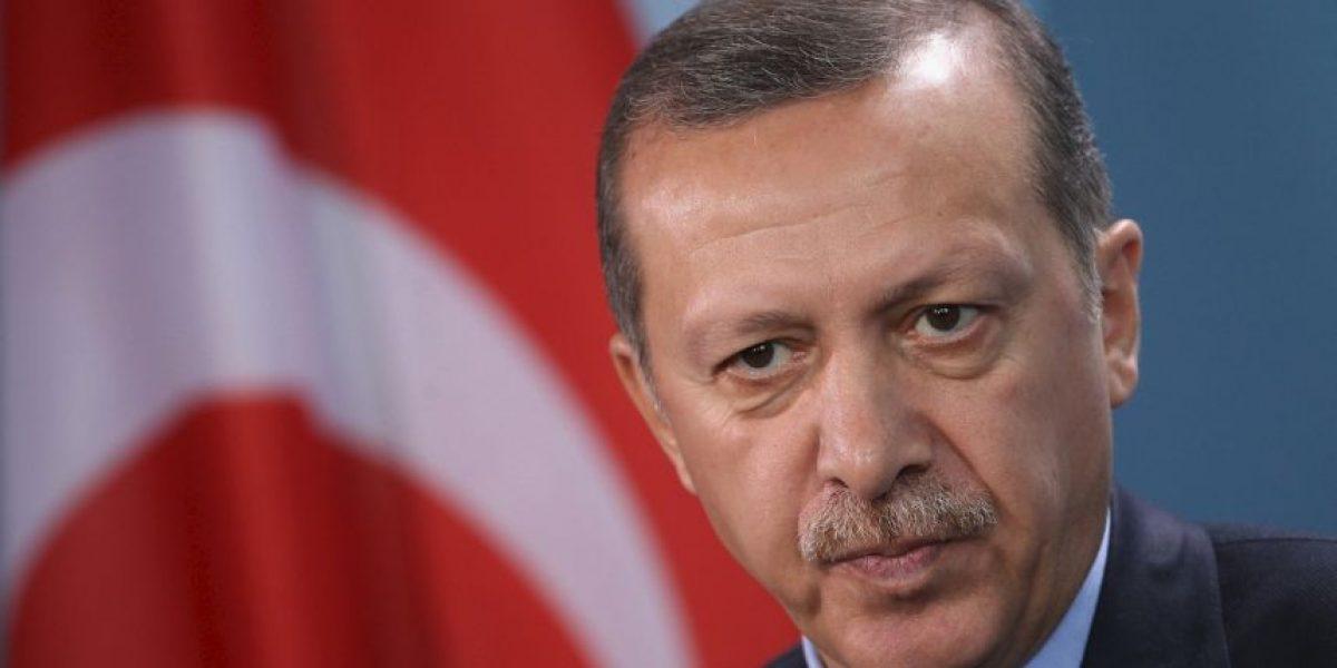 Experto anticipa que plan del presidente turco profundiza la crisis del país