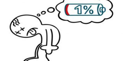 ¿Han estado cargando mal su iPhone o Android todo este tiempo?