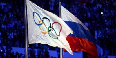 COI soltó la pelota rusa a las federaciones internacionales