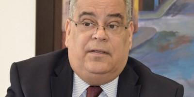Acofave: Ley de Tránsito requiere revisión de todos los sectores afectados