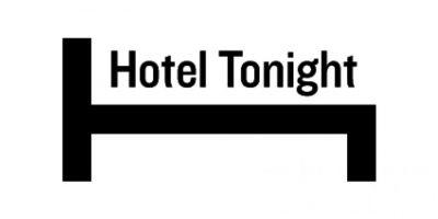 HotelTonight. Siempre ayuda a conseguir ofertas de última hora para el mismo día que lo necesitas. Si lo que buscas es improvisar, adelante. Foto:Fuente externa