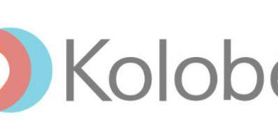 Kolobee. Si quieres una aplicación verdaderamente original para hacer turismo, Kolobee es la opción. Con ella puedes conocer las ciudades desde una perspectiva distinta, ya que cuando pasas a menos de 200 metros de algún lugar especial o que tenga un tipo de atracción turística, recibes una notificación que te cuenta alguna historia interesante o curiosa. Foto:Fuente externa