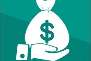 Mis Finanzas. Ya puedes tener un control en tus gastos. Esta aplicación es ideal organizando todo lo que vas gastando durante el viaje. Aquí añade gastos, ganancias y hasta categorías. Una manera de salir victorioso económicamente de este verano. Foto:Fuente externa