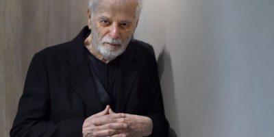 """Critican en redes a Jodorowsky por """"defender"""" el abuso sexual"""