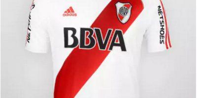 3.- River Plate-Chile (390.000)