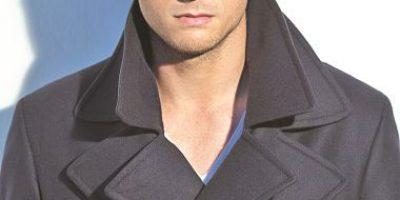 Nick Carter: Broadway, en la mira