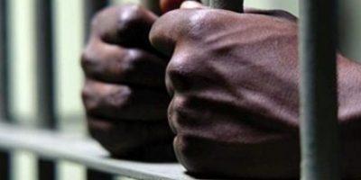 """Policía apresa a 36 """"reconocidos delincuentes"""" en últimas 24 horas"""