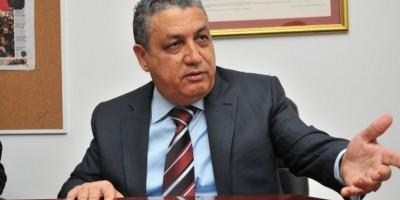Gustavo Sánchez será el portavoz del Bloque de Diputados del PLD