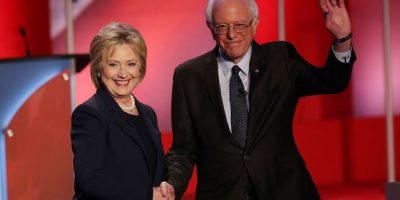 Nuevo escándalo demócrata en plena convención