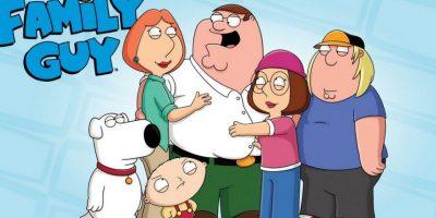 """Productor de """"Padre de Familia"""" promete película de la serie"""