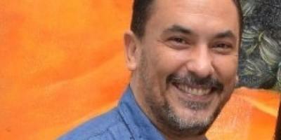 El artista visual Elías Roedán presentará su nueva individual en Arte San Ramón