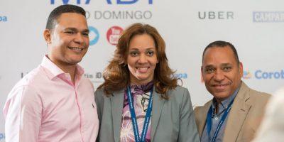 Congreso MADI: Un enfoque digital al sector inmobiliario