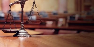 Nuevo Código Penal impondrá penas de 40 a 60 años prisión para homicidas de homosexuales