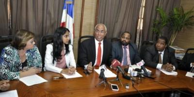 Recomiendan suspender entrega de fondos a 89 ONG