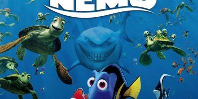 2- Finding Nemo: La película cuenta la historia del padre Marlin y su hijo Nemo, que se ven obligados a separarse en la Gran Barrera de Coral. El pobre Nemo termina en la pecera de la consulta de un dentista. Marlin se embarca en un peligroso viaje junto a Doris. ¿Qué padre no se ha convertido en héroe por su hijo? ¡Luchando contra lo que sea necesario! Foto:Fuente externa