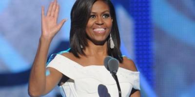 10 frases memorables del primer día de la Convención