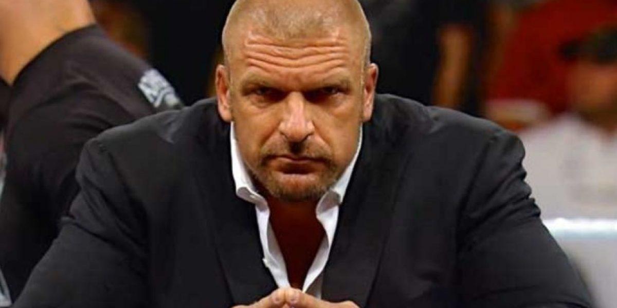 WWE: ¿Por qué no aparecen estas estrellas en Raw ni SmackDown?