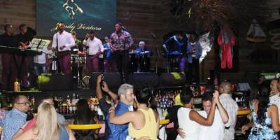 A petición Jandy Ventura, continuarán presentaciones en restaurante Jalao