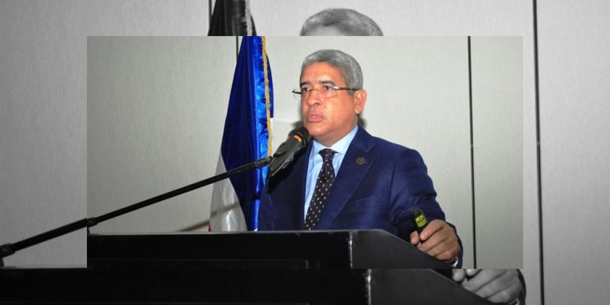 El 1 y 3% de los dominicanos padece hepatitis, según Gastroenterología