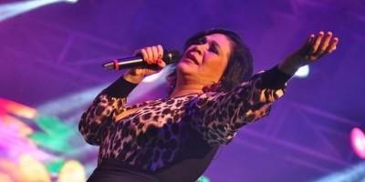 Artistas cantarán en Feria Nacional de Proyectos Culturales