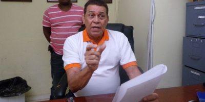Sugieren a Nelson Guillén crear minicabildos en barrios de San Cristóbal