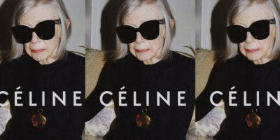 Foto:Céline