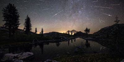 Flash Point Foto:Brad Goldpaint – Insight Astronomy Photographer of the Year 2016
