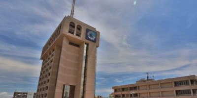 Banco Popular otorga beca universitaria a seis estudiantes meritorios