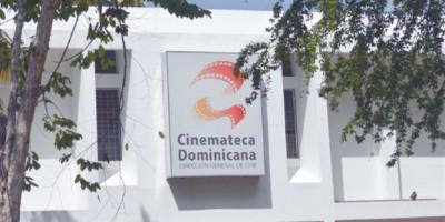 Ciclo de cortos dominicanos comprometidos en Cinemateca