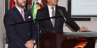 BanReservas aportará fideicomiso de 465 millones de pesos para rescate museos