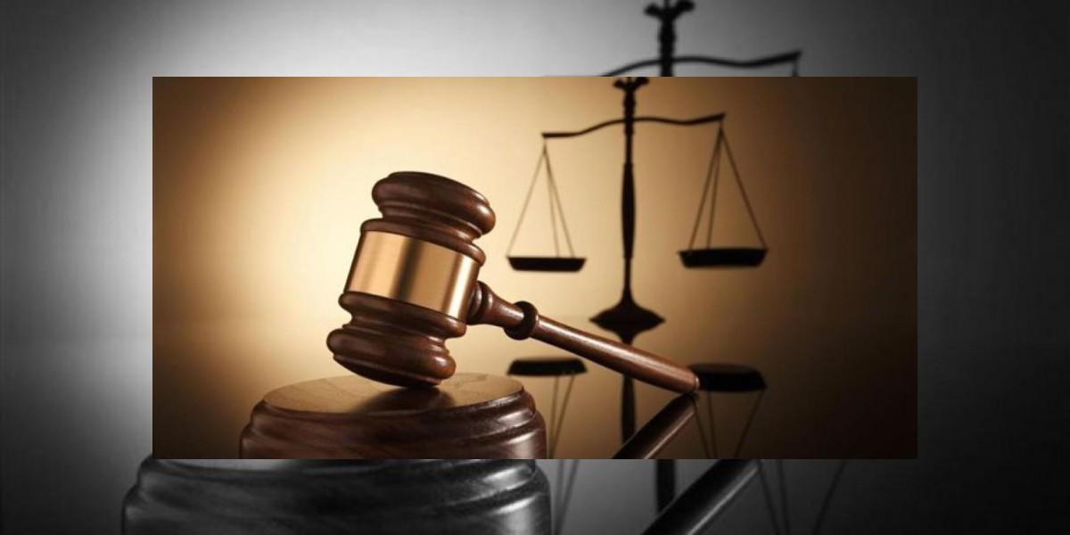 Prisión preventiva para hombre presuntamente intentó abusar de niño Bahoruco